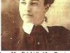 Anna Mae Feight Smithey