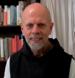 Father Joseph Wittstock