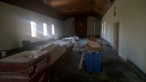 church-demolition-2